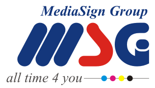 MediaSign Group